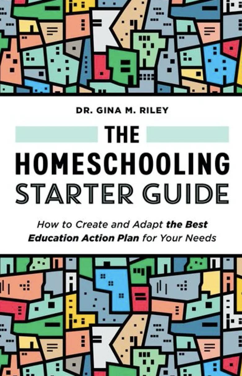The Homeschooling Starter Guide